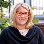 Leslie Cohen
