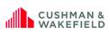 https://growthzonesitesprod.azureedge.net/wp-content/uploads/sites/1841/2020/12/CushmanWakefield2020.jpg