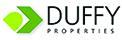 https://growthzonesitesprod.azureedge.net/wp-content/uploads/sites/1841/2020/12/Duffy-sm.jpg