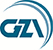 https://growthzonesitesprod.azureedge.net/wp-content/uploads/sites/1841/2020/12/GZA.jpg