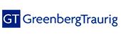 https://growthzonesitesprod.azureedge.net/wp-content/uploads/sites/1841/2020/12/GreenbergTraurig-sm.jpg