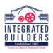 https://growthzonesitesprod.azureedge.net/wp-content/uploads/sites/1841/2020/12/IntegratedBuilders.jpg