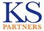 https://growthzonesitesprod.azureedge.net/wp-content/uploads/sites/1841/2020/12/KS_Partners.jpg