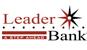 https://growthzonesitesprod.azureedge.net/wp-content/uploads/sites/1841/2020/12/LeaderBank.jpg