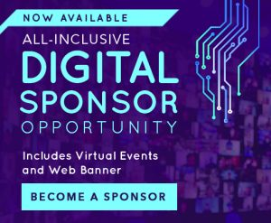 DigitalSponsor21