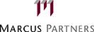 https://growthzonesitesprod.azureedge.net/wp-content/uploads/sites/1841/2021/01/Marcus_Partners.jpg