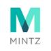 https://growthzonesitesprod.azureedge.net/wp-content/uploads/sites/1841/2021/01/Mintz2020.jpg