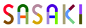 https://growthzonesitesprod.azureedge.net/wp-content/uploads/sites/1841/2021/01/Sasaki2020.jpg