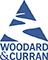 https://growthzonesitesprod.azureedge.net/wp-content/uploads/sites/1841/2021/01/Woodard_Curran.jpg