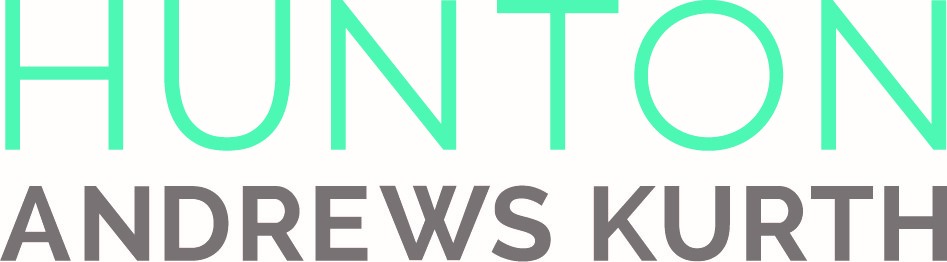 https://growthzonesitesprod.azureedge.net/wp-content/uploads/sites/1841/2021/04/Hunton-Logo.jpg