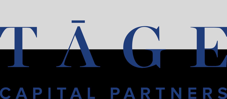 https://growthzonesitesprod.azureedge.net/wp-content/uploads/sites/1841/2021/04/Tage-Capital-Logo.png