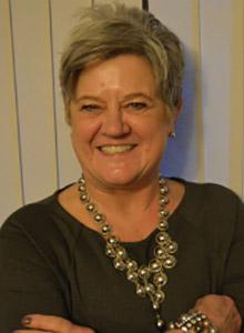 Deb Bengtson