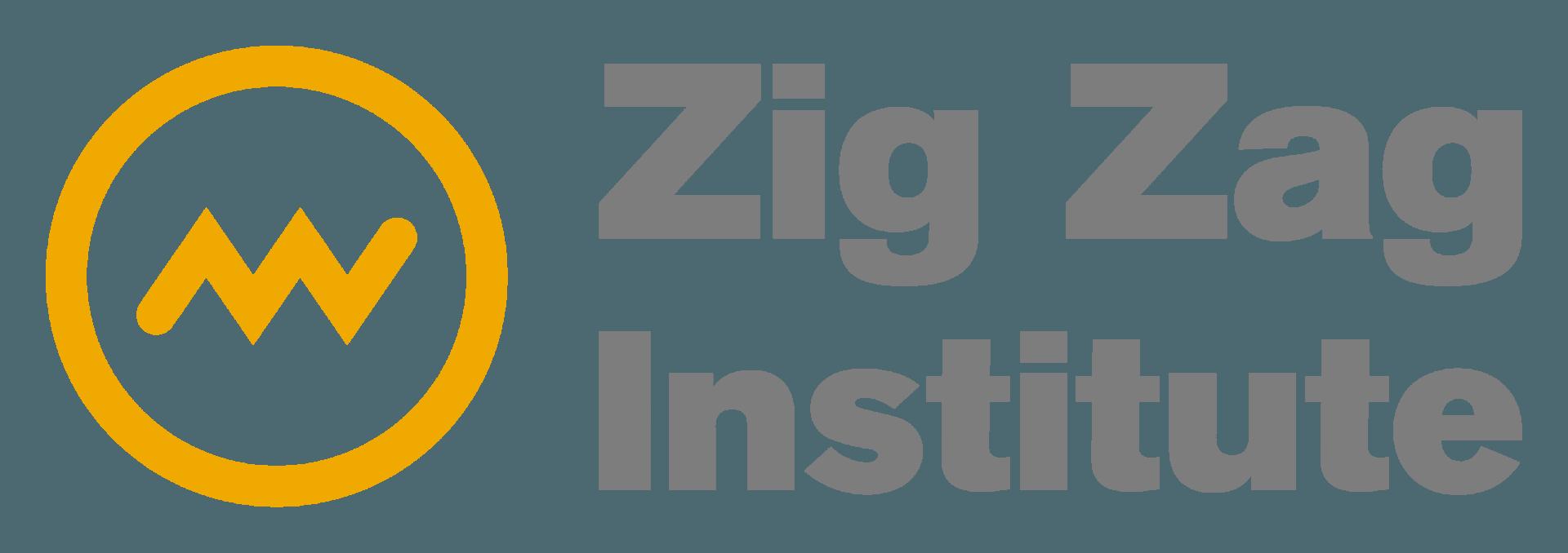Zig Zag Institute