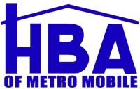 HBA of Metro Mobile Inc