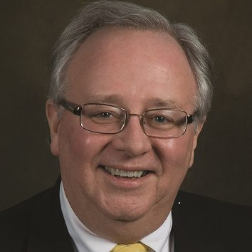 Charles Lapp