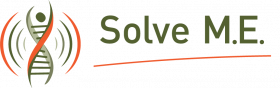 Solve ME_logo_2021