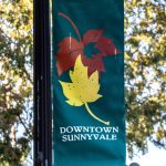 Downtown Sunnyvale