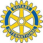 Rortary Club
