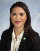 Alysa Cineros