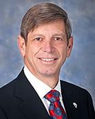 Glenn Hendricks