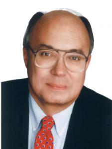 Joe Simitian