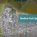 Moffett Park Specific Plan