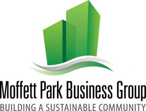 Moffet Park Business Group