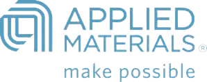 Applied_Materials-removebg-preview