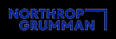 Northrop_Gruman-removebg-preview
