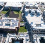 Downtown Sunnyvale CityLine