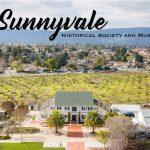 Sunnyvale Historical Society