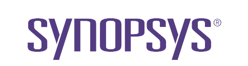 Synopsys-removebg-preview