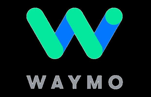 Waymo-removebg-preview