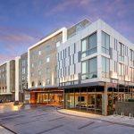 AC Hotel by Marriott Sunnyvale