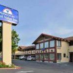 America's Best Value Inn Sunnyvale