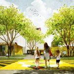 Agnew Elementary School