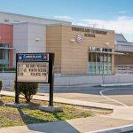 Cumberland Elementary School