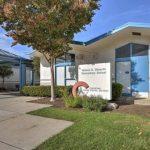 Dilworth Elementary School