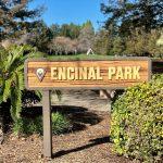 Encinal Park