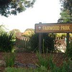 Fairwood Park