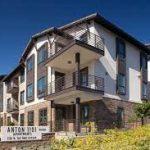 Global Luxury Suites Sunnyvale
