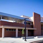 Monta Vista High School