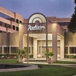 Radisson Hotel Sunnyvale