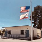 Santa Clara Community School