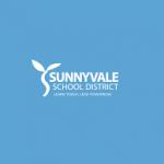 Sunnyvale School District