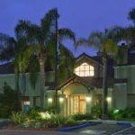Sonesta ES Suites Sunnyvale