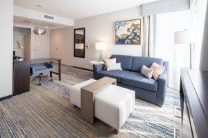 Suites living space - Copy