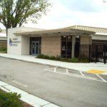 Vargas Elementary School