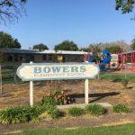 Bowers Elementary School