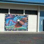 Braly Elementary School